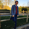 tutor a Firenze - Giuseppe