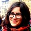 tutor a Firenze - Marika