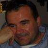 tutor a Pennabilli  - Paolo