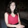 tutor a Verdellino - Anna Rita