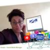 tutor a Sassari - Anna Grazia