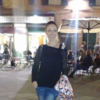 tutor a Pisa - Pamela