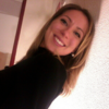 tutor a Trieste - Isabella