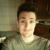 tutor a Barletta  - Matteo