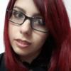 tutor a Venezia - Giulia