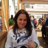 tutor a Budrio - Carmela Anna Maria