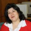 tutor a Salerno - Rosanna