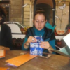tutor a Pieve di Cento (Bologna) - Laura