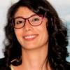 tutor a Torino - VALERIA
