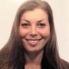tutor a Pontoglio - Sara Giuseppina