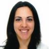tutor a Campobasso - Cinzia