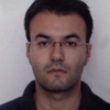tutor a Marano Marchesato - Giuseppe