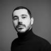 tutor a Milano - Dario