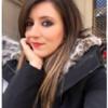 tutor a Roma - Cristina