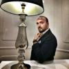 tutor a Terlizzi - Maurizio