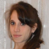 tutor a Trieste - Maria Beatrice