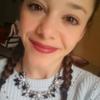 tutor a Firenze  - Marta