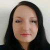 tutor a Padova - Kristina