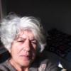 tutor a chianciano Terme - Rosanna