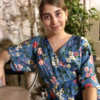 tutor a Varese - Beatrice
