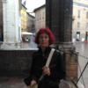 tutor a Ravenna - Giovanna