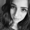 tutor a L'AQUILA - Francesca