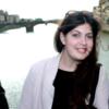 tutor a Casagiove - Fabiola