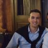 tutor a Galliate - Piero