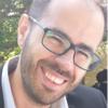 tutor a San Giovanni Teatino - Mauro