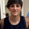 tutor a Carpi - Alessia