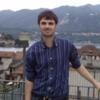 tutor a Guidonia Montecelio - Alessandro
