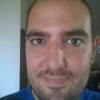 tutor a Reggio Calabria - Mario