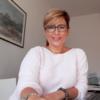 tutor a LIZZANELLO - Arlinda