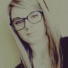 tutor a Carpineti  - Alice