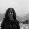 tutor a Firenze - Flavia
