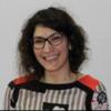 tutor a siracusa - Eleonora
