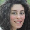 tutor a Teramo - Elisabetta