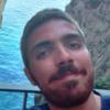 tutor a Napoli - Carmine