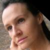 tutor a Bovisio masciago - Simona