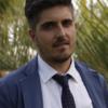 tutor a Manduria - Cosimo