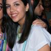 tutor a BARLETTA - Lucia