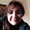 tutor a Ferrara - Lucia