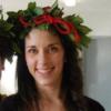 tutor a poggio a caiano - Eleonora