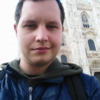tutor a Varese - Andrea