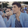 tutor a Cesena - Matteo