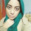tutor a Melzo  - Fatima