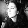 tutor a Sassari - Letizia Immacolata