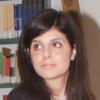 tutor a Cosenza - Sabrina