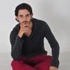 tutor a Firenze - Fabrizio