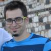 tutor a Catania - Roberto